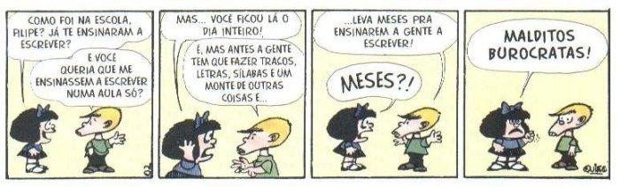 mafalda-educacao