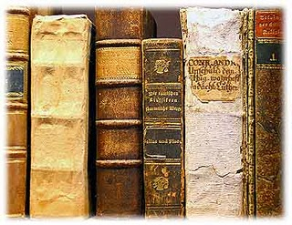 Sobre livros e leitores (2) | blog do ozaí