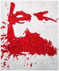 O significado da obra de Karl Marx