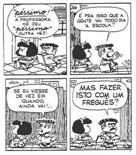 https://antoniozai.files.wordpress.com/2012/06/mafalda.jpg?w=640