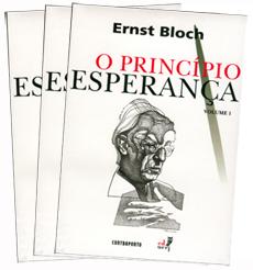 principio_esperanca_150