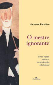 mestre_ignorante-z