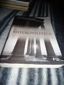 entre-mito-e-politica-jean-pierre-vernant-frete-gratis_MLB-F-4563739148_062013