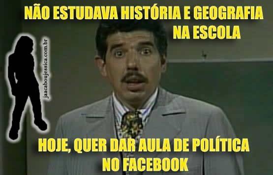 historia-geografica-politica-facebook