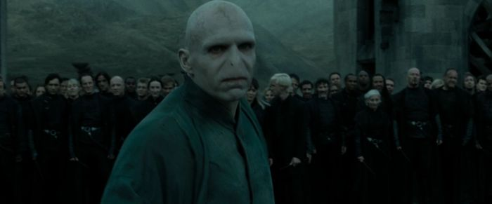 HP-DH-part-2-lord-voldemort-26625086-1920-800