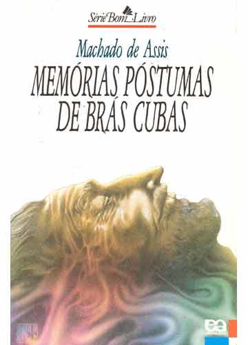 01vestbrascubas14072011