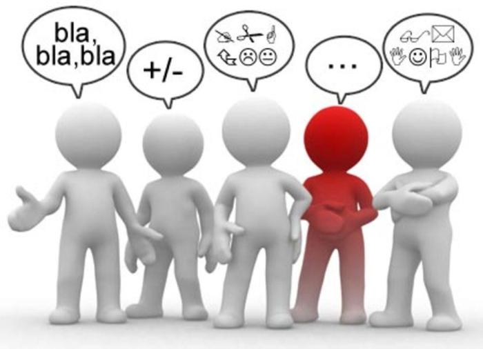 comentar-blogs
